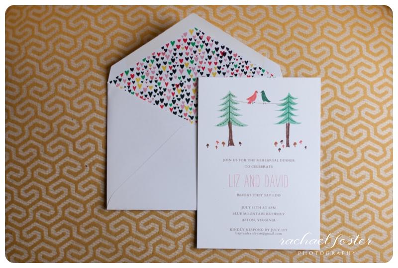 Wedding in Charlottesville, VA at UVA Chapel and Glass Haus Kitchen_0090.jpg