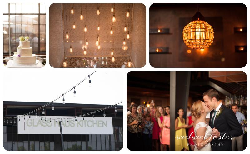 Wedding in Charlottesville, VA at UVA Chapel and Glass Haus Kitchen_0092.jpg