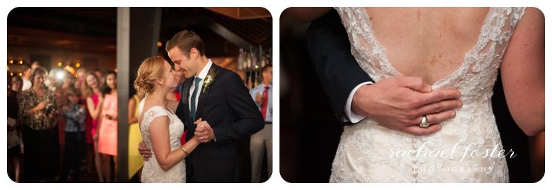 Wedding in Charlottesville, VA at UVA Chapel and Glass Haus Kitchen_0093.jpg
