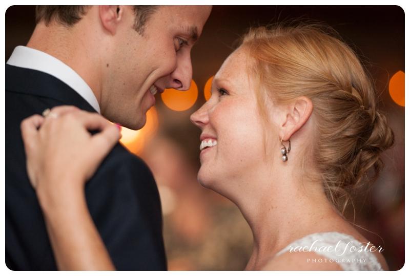 Wedding in Charlottesville, VA at UVA Chapel and Glass Haus Kitchen_0094.jpg