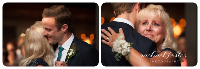 Wedding in Charlottesville, VA at UVA Chapel and Glass Haus Kitchen_0097.jpg