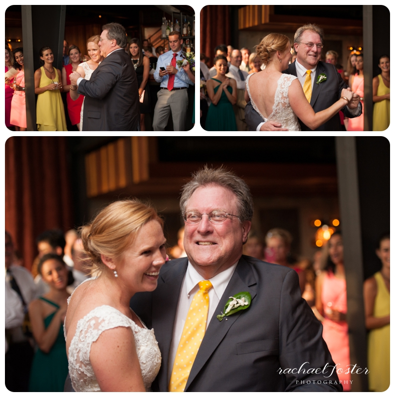 Wedding in Charlottesville, VA at UVA Chapel and Glass Haus Kitchen_0096.jpg