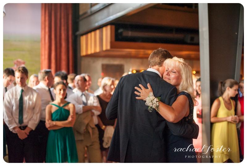 Wedding in Charlottesville, VA at UVA Chapel and Glass Haus Kitchen_0098.jpg