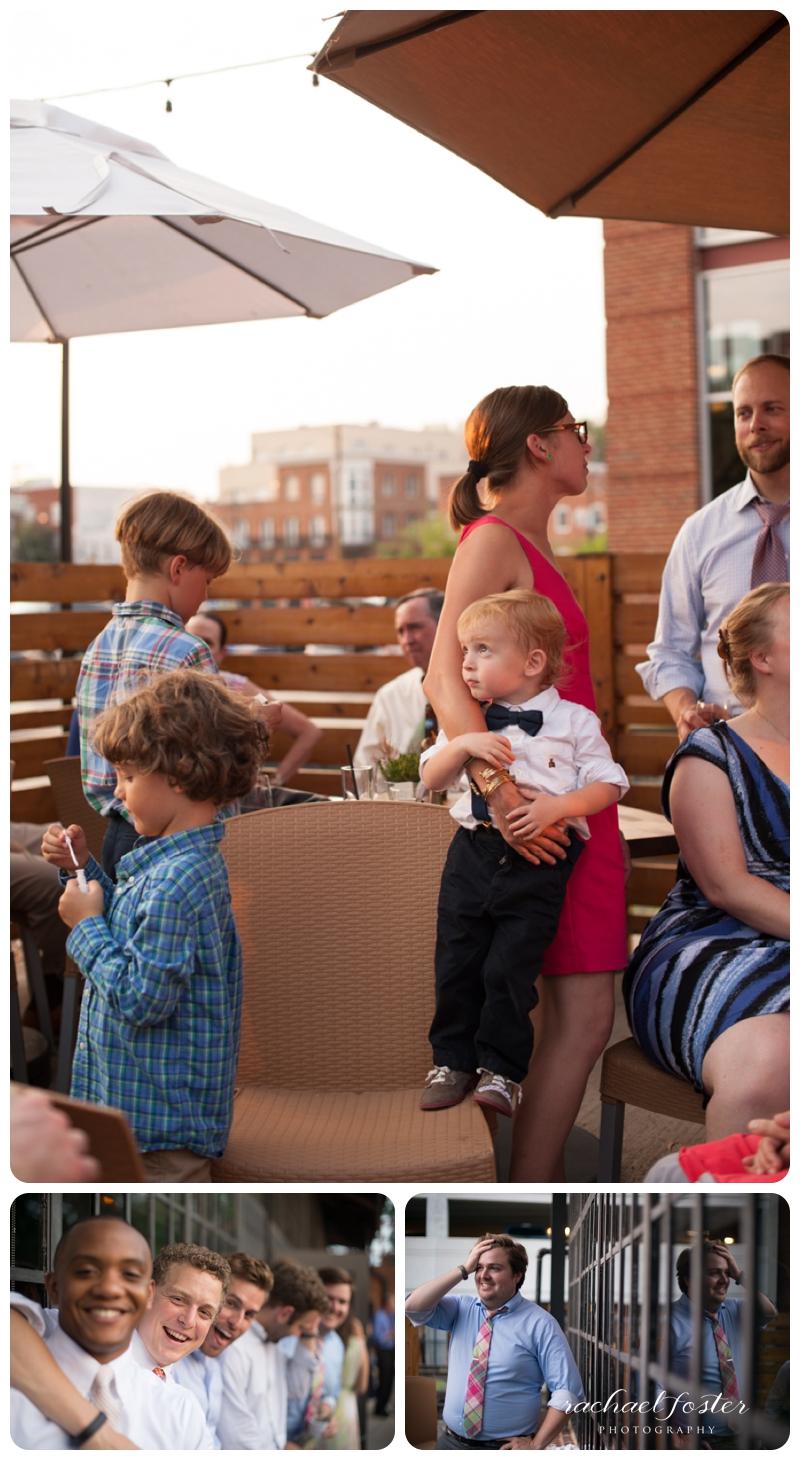 Wedding in Charlottesville, VA at UVA Chapel and Glass Haus Kitchen_0101.jpg