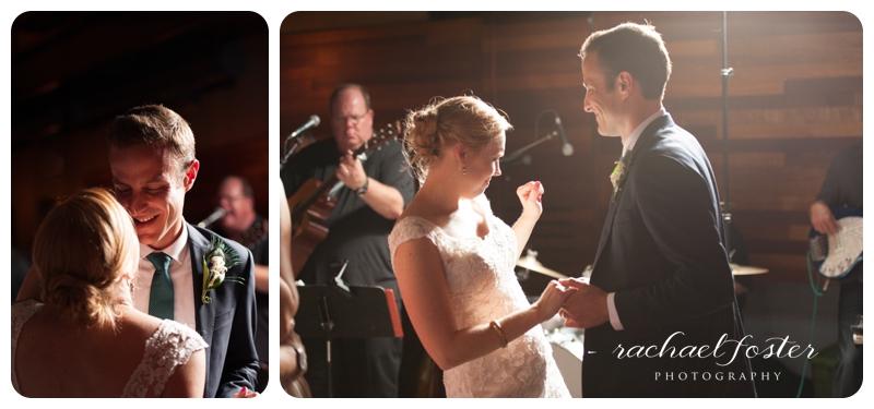 Wedding in Charlottesville, VA at UVA Chapel and Glass Haus Kitchen_0102.jpg