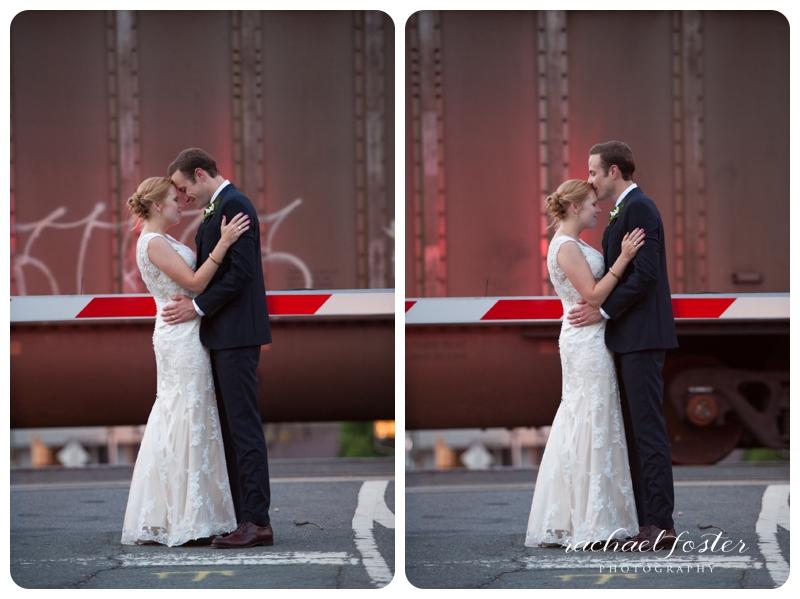 Wedding in Charlottesville, VA at UVA Chapel and Glass Haus Kitchen_0105.jpg
