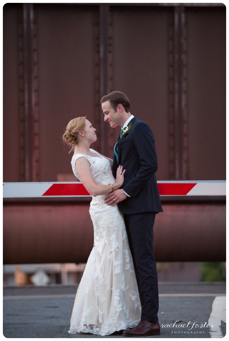 Wedding in Charlottesville, VA at UVA Chapel and Glass Haus Kitchen_0104.jpg