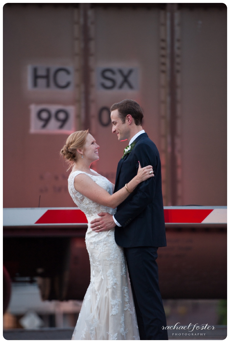Wedding in Charlottesville, VA at UVA Chapel and Glass Haus Kitchen_0106.jpg