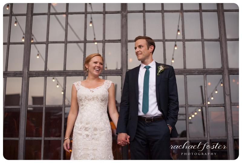 Wedding in Charlottesville, VA at UVA Chapel and Glass Haus Kitchen_0109.jpg