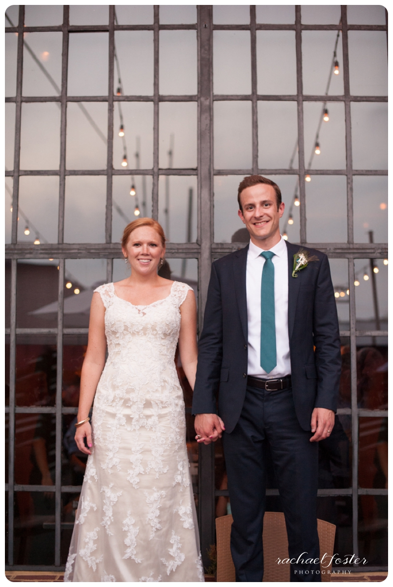 Wedding in Charlottesville, VA at UVA Chapel and Glass Haus Kitchen_0108.jpg