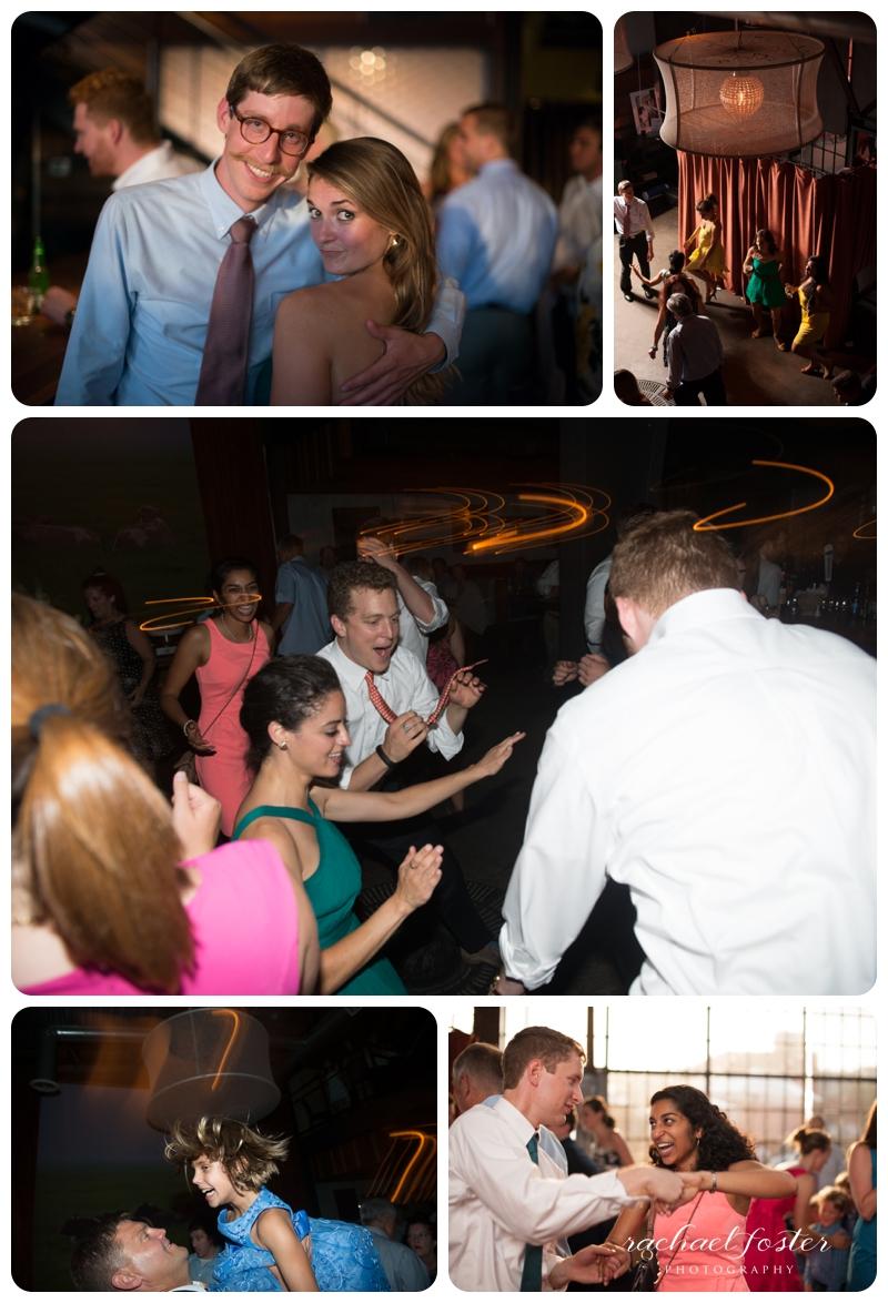 Wedding in Charlottesville, VA at UVA Chapel and Glass Haus Kitchen_0111.jpg