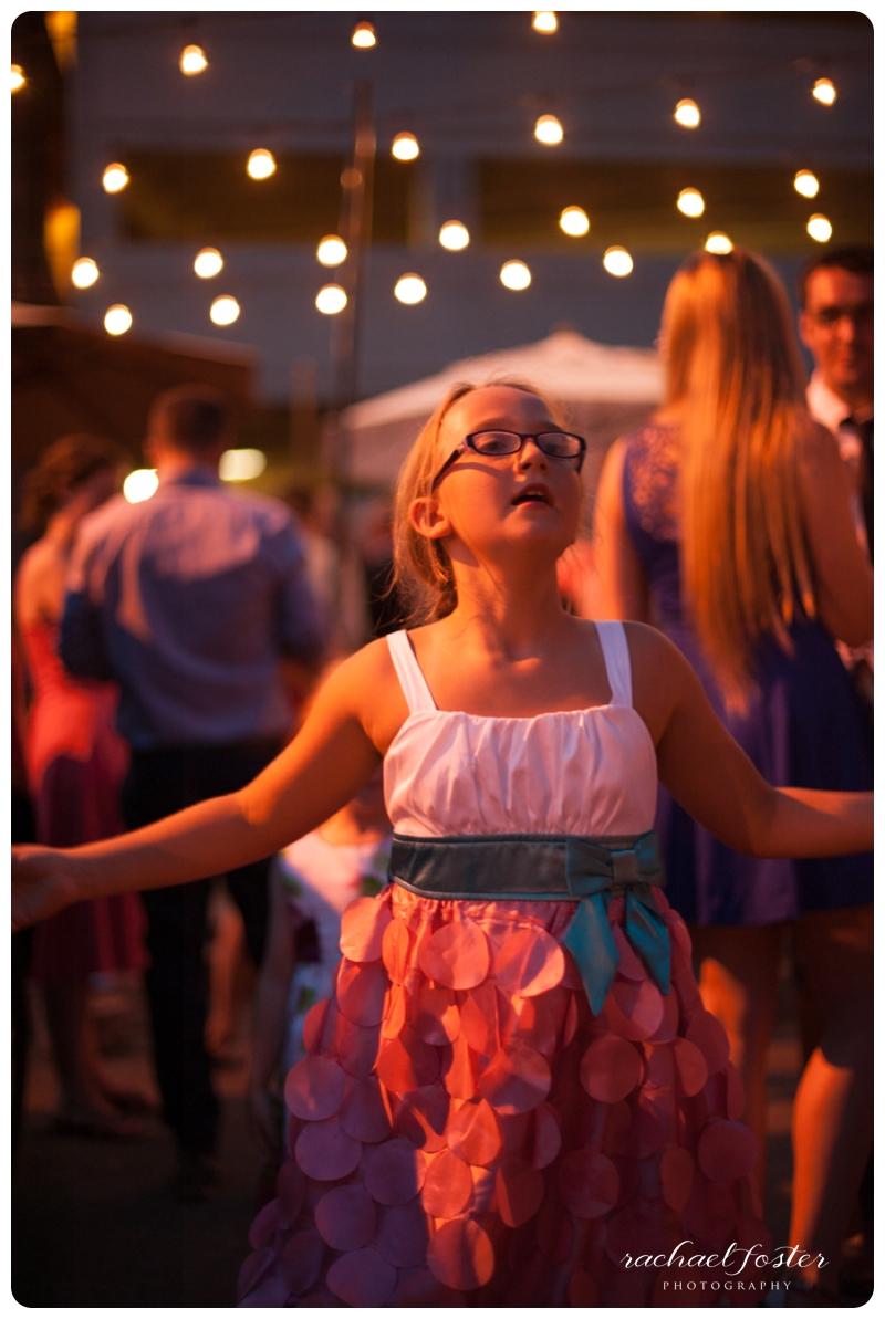Wedding in Charlottesville, VA at UVA Chapel and Glass Haus Kitchen_0112.jpg