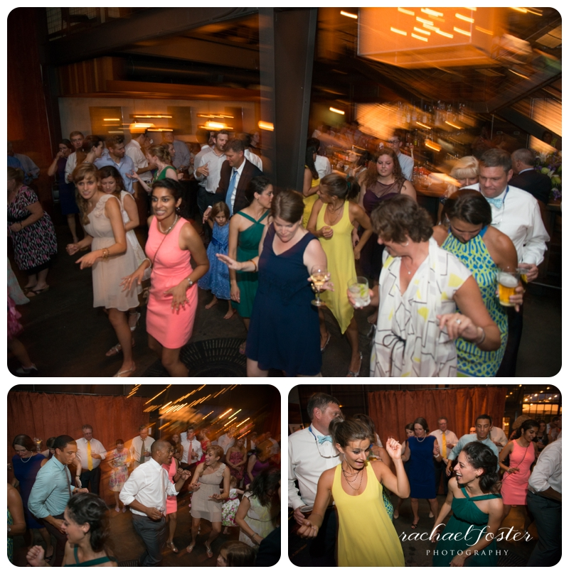 Wedding in Charlottesville, VA at UVA Chapel and Glass Haus Kitchen_0115.jpg