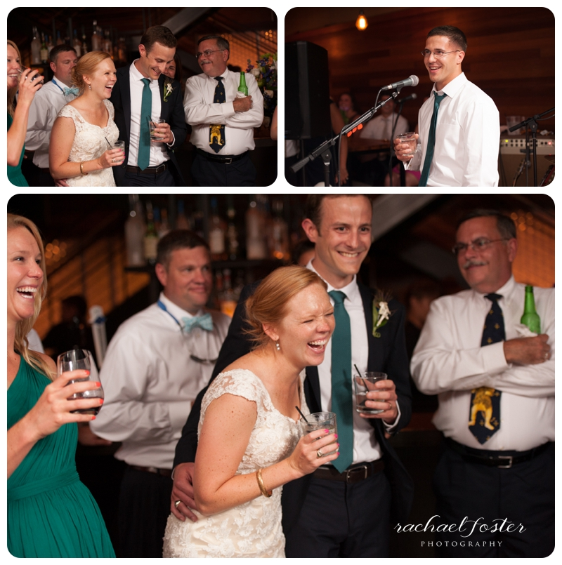 Wedding in Charlottesville, VA at UVA Chapel and Glass Haus Kitchen_0114.jpg