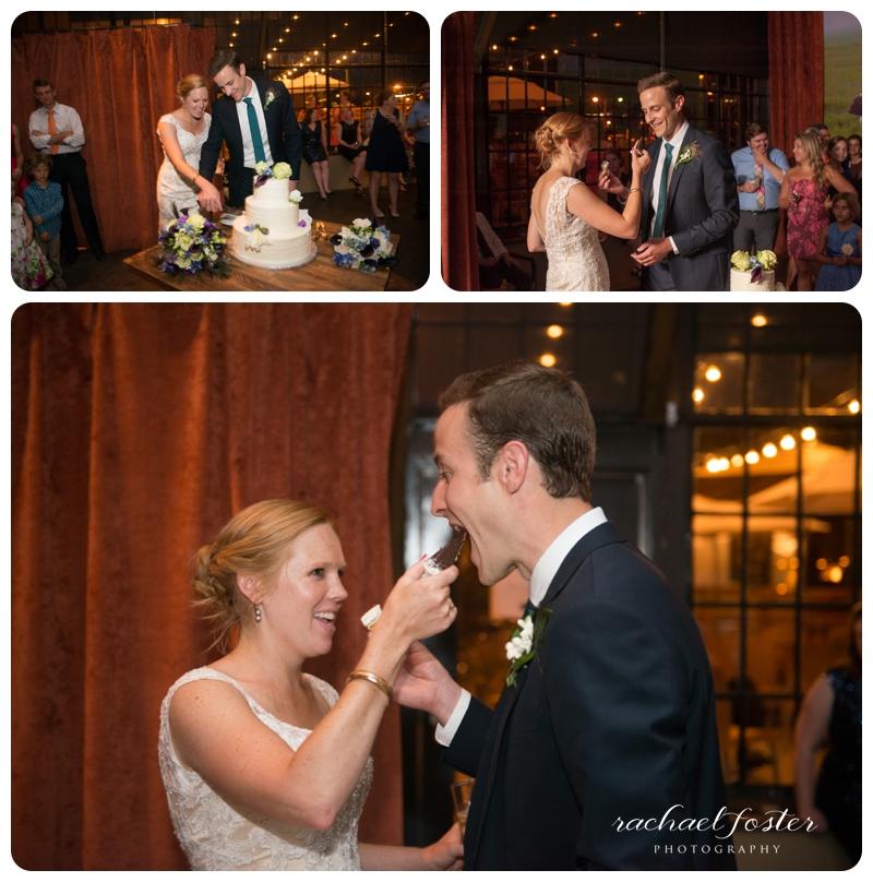 Wedding in Charlottesville, VA at UVA Chapel and Glass Haus Kitchen_0117.jpg