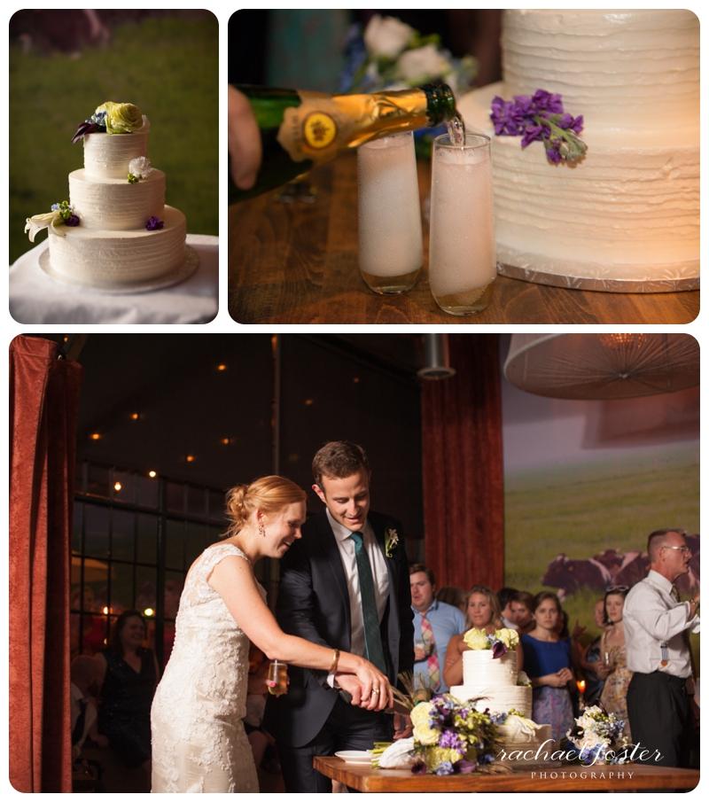 Wedding in Charlottesville, VA at UVA Chapel and Glass Haus Kitchen_0116.jpg