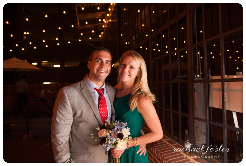 Wedding in Charlottesville, VA at UVA Chapel and Glass Haus Kitchen_0119.jpg