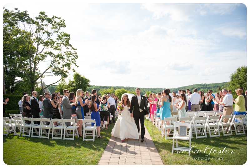 Wedding at the Lake House Inn in Perkasie, Pennsylvania_0055.jpg