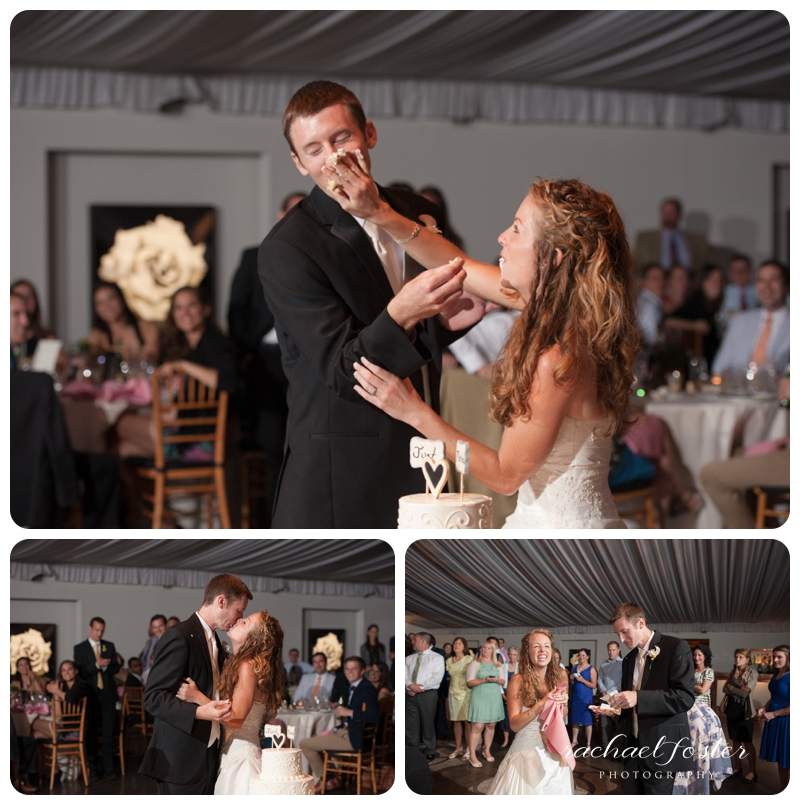 Wedding at the Lake House Inn in Perkasie, Pennsylvania_0099.jpg