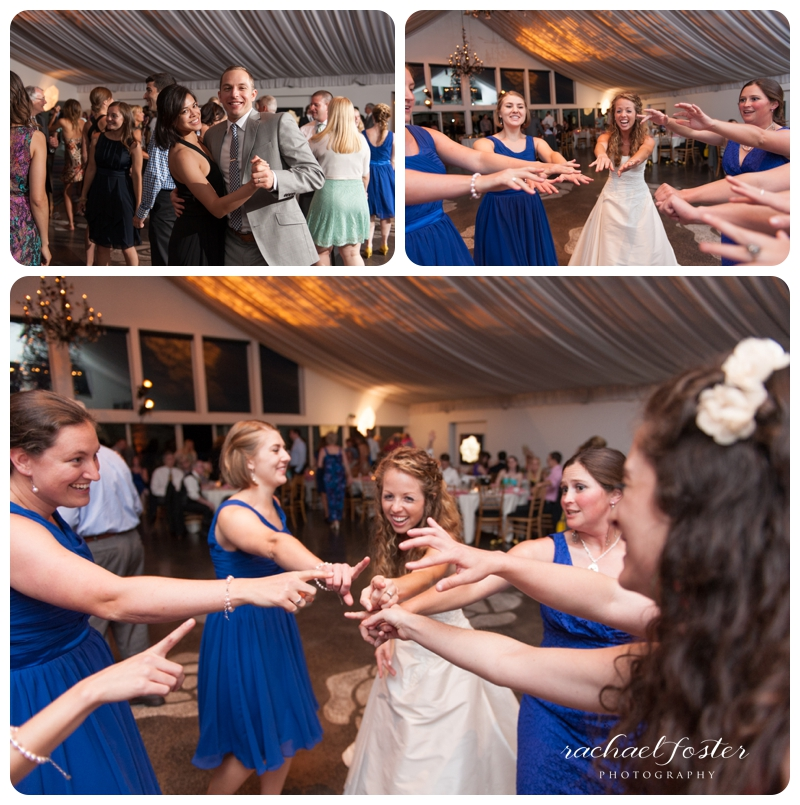 Wedding at the Lake House Inn in Perkasie, Pennsylvania_0101.jpg