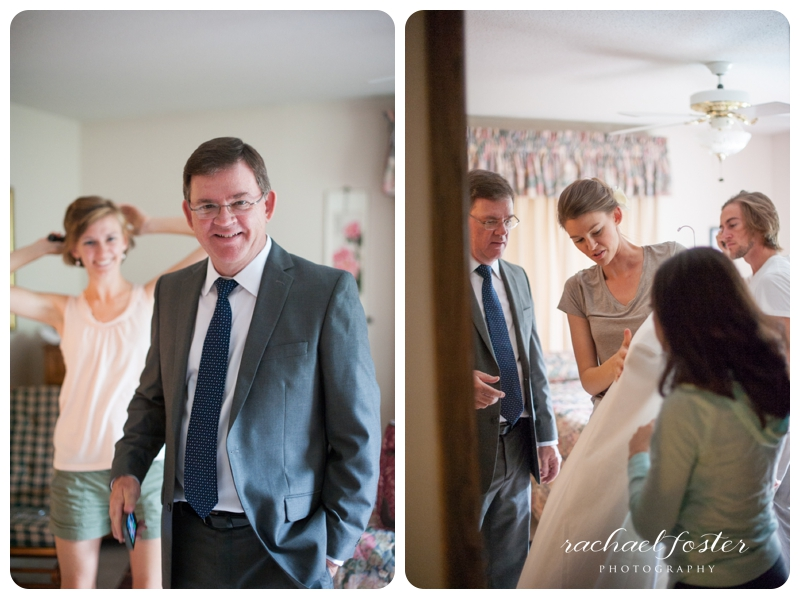 Wedding in Minnesota by Rachael Foster Photography_0005.jpg