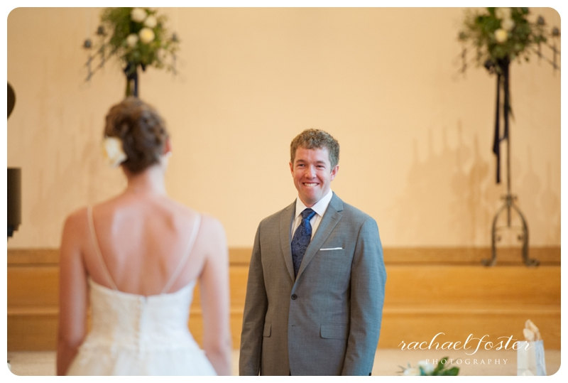 Wedding in Minnesota by Rachael Foster Photography_0010.jpg