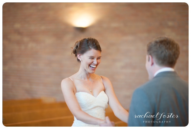 Wedding in Minnesota by Rachael Foster Photography_0011.jpg