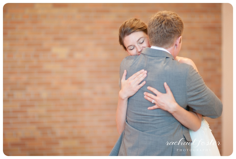 Wedding in Minnesota by Rachael Foster Photography_0012.jpg