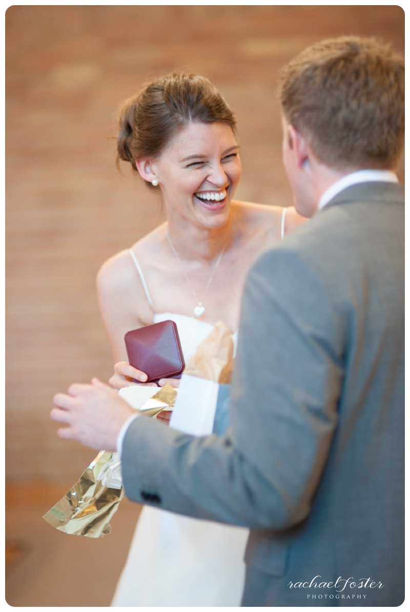 Wedding in Minnesota by Rachael Foster Photography_0013.jpg