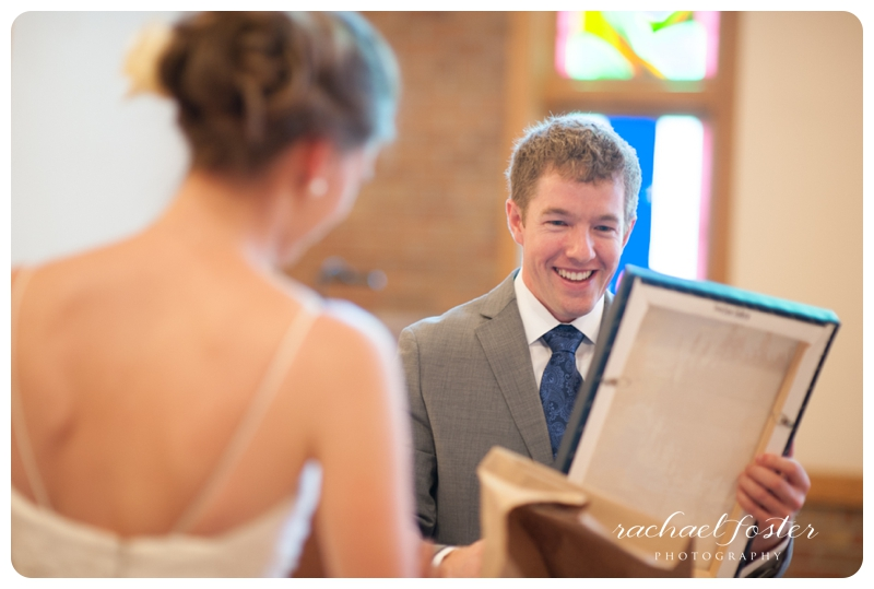 Wedding in Minnesota by Rachael Foster Photography_0014.jpg