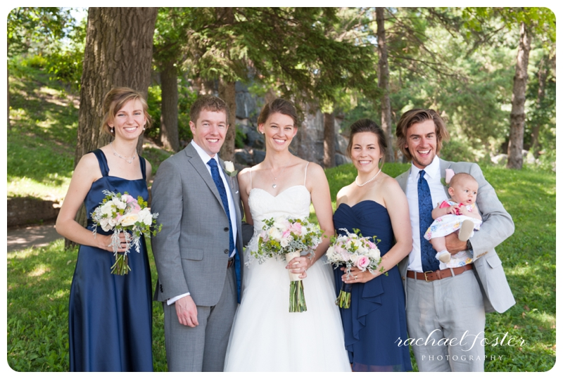 Wedding in Minnesota by Rachael Foster Photography_0015.jpg