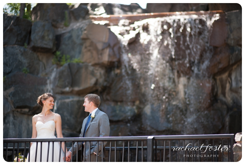 Wedding in Minnesota by Rachael Foster Photography_0023.jpg