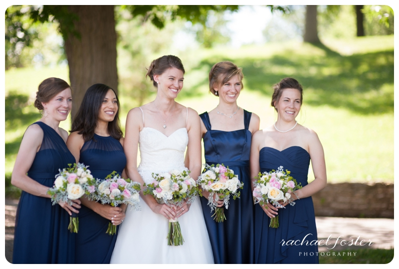 Wedding in Minnesota by Rachael Foster Photography_0026.jpg