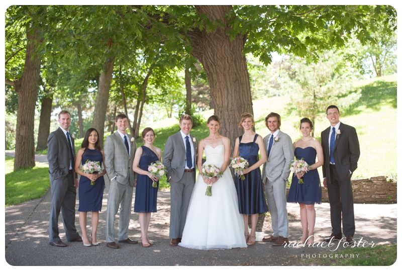 Wedding in Minnesota by Rachael Foster Photography_0030.jpg