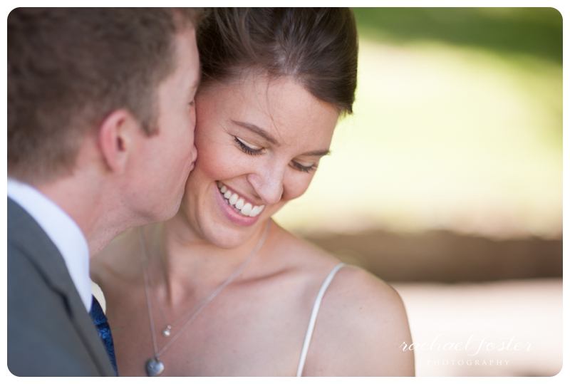 Wedding in Minnesota by Rachael Foster Photography_0033.jpg