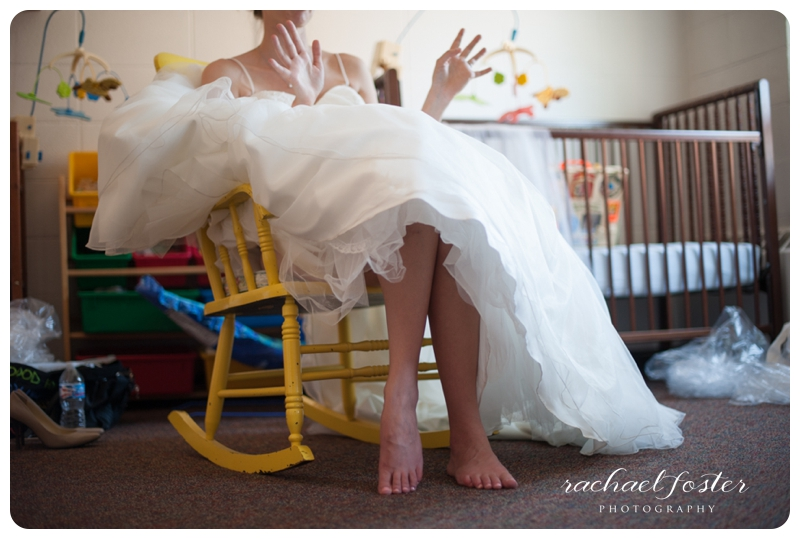 Wedding in Minnesota by Rachael Foster Photography_0040.jpg