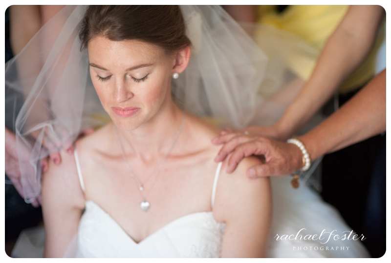 Wedding in Minnesota by Rachael Foster Photography_0042.jpg