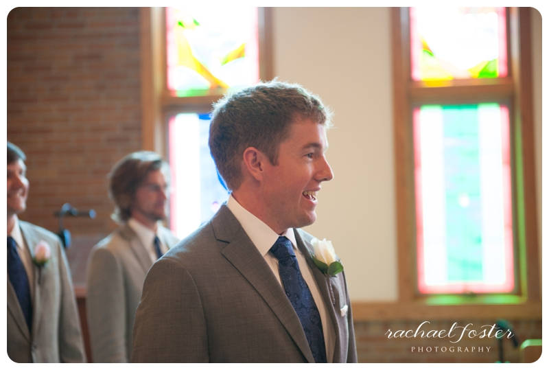 Wedding in Minnesota by Rachael Foster Photography_0048.jpg