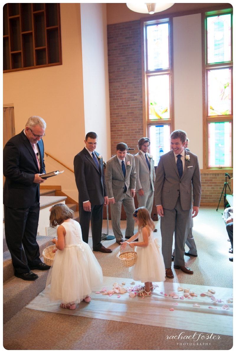 Wedding in Minnesota by Rachael Foster Photography_0049.jpg