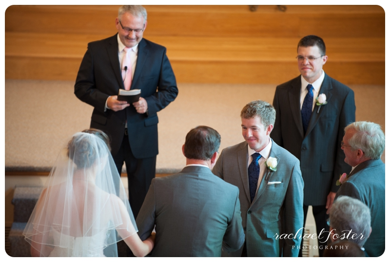 Wedding in Minnesota by Rachael Foster Photography_0055.jpg