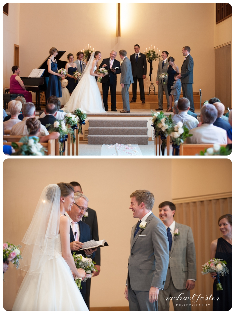 Wedding in Minnesota by Rachael Foster Photography_0056.jpg