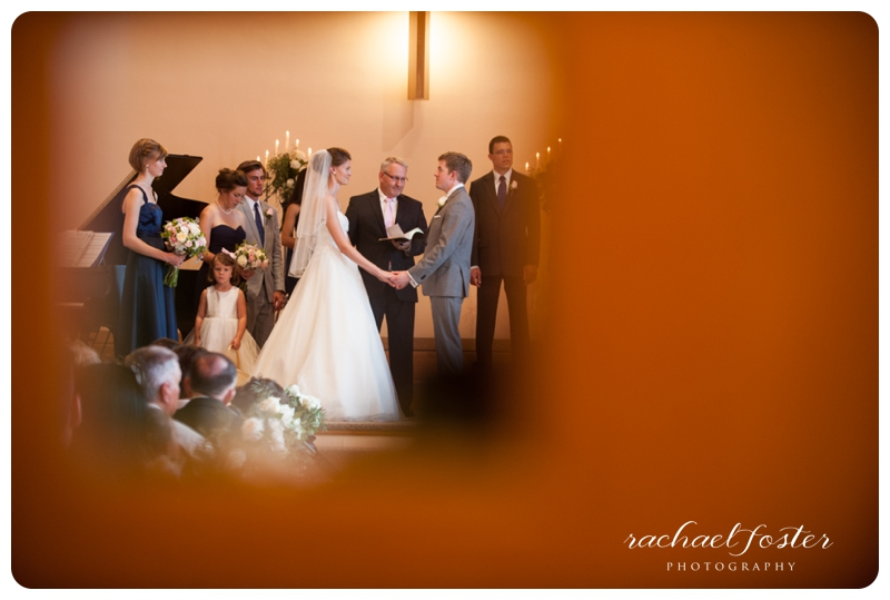 Wedding in Minnesota by Rachael Foster Photography_0058.jpg