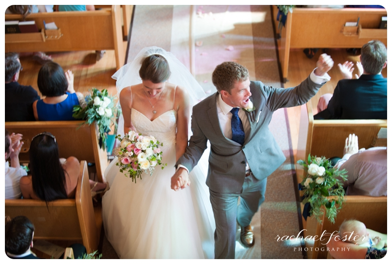 Wedding in Minnesota by Rachael Foster Photography_0065.jpg