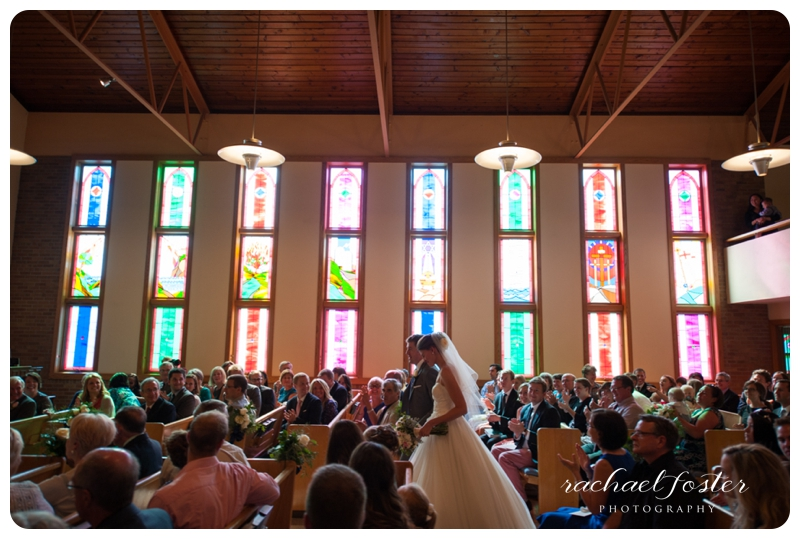 Wedding in Minnesota by Rachael Foster Photography_0067.jpg