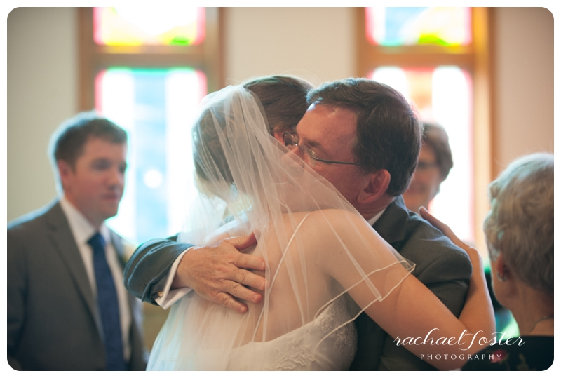Wedding in Minnesota by Rachael Foster Photography_0068.jpg