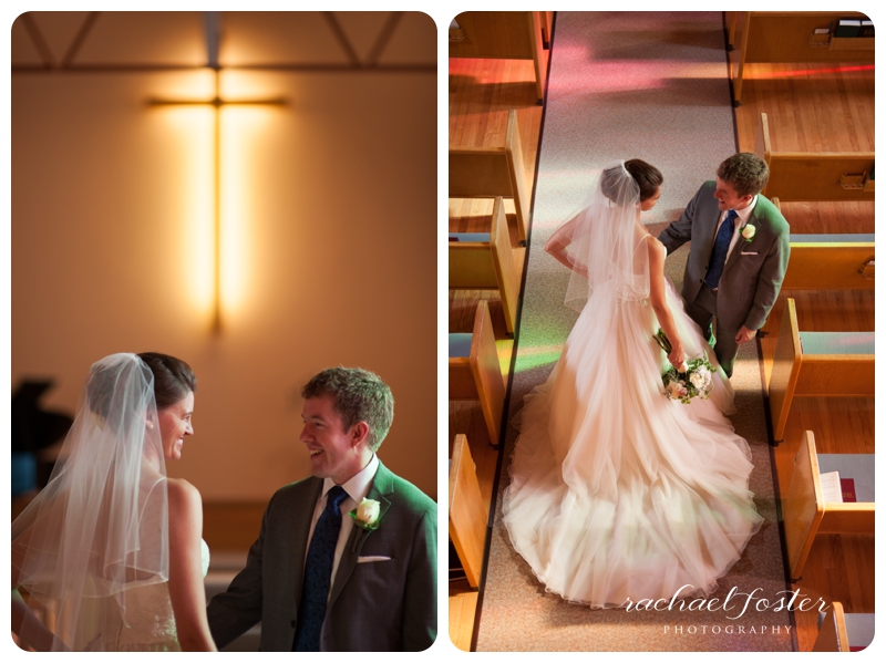Wedding in Minnesota by Rachael Foster Photography_0072.jpg