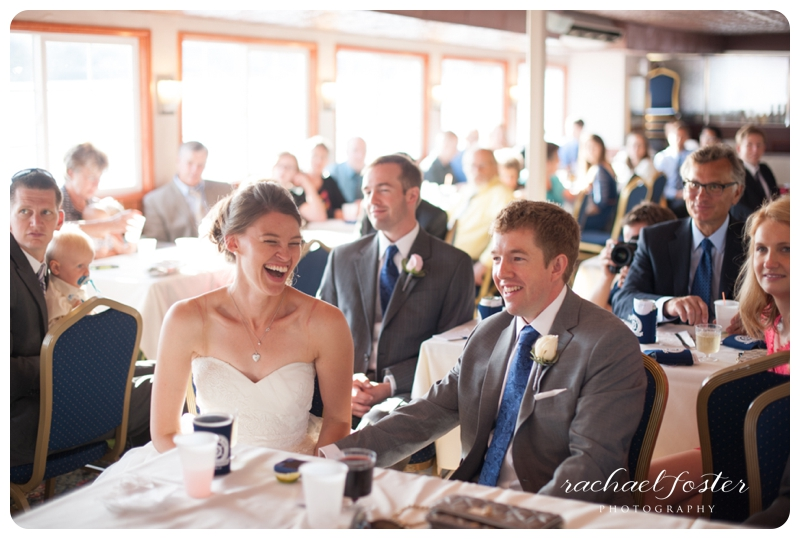 Wedding in Minnesota by Rachael Foster Photography_0080.jpg