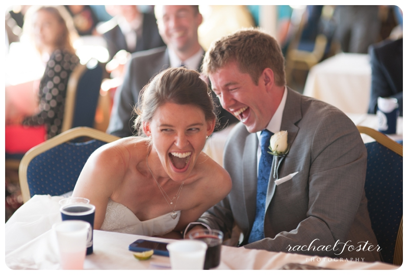 Wedding in Minnesota by Rachael Foster Photography_0081.jpg