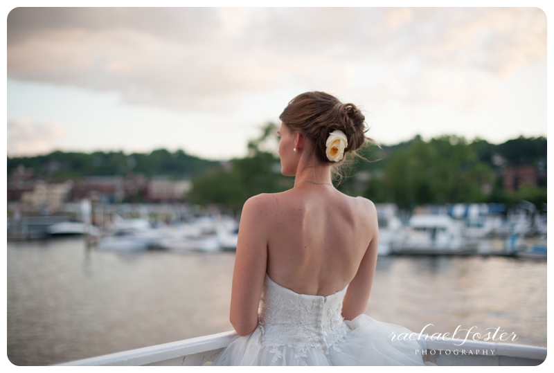Wedding in Minnesota by Rachael Foster Photography_0089.jpg