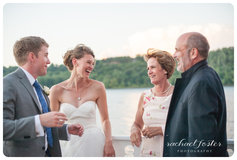 Wedding in Minnesota by Rachael Foster Photography_0091.jpg